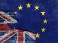 Великобритания выпускает новую монету в честь Brexit