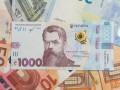 Что произойдет, если зарплаты в Украине заметно увеличат – Минэкономики