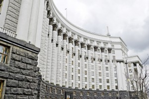 В Кабмине оценили дефицит газа в Украине