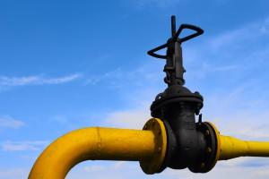 В Кремле считают абсурдными претензии Украины к России в газовом вопросе