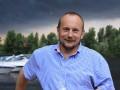 К директору аэропорта Борисполь приходили