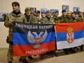 Климкин обсудил с послом скандал вокруг высказываний о Сербии