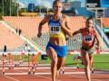 Спортсмены Федерации легкой атлетики остались без финансирования