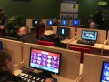 В Киеве накрыли 13 подпольных казино
