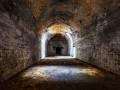 В катакомбах под Одессой пропали четыре человека