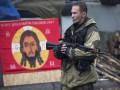Треть читателей bigmir)net против переговоров с Россией и боевиками