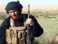 Пентагон подтвердил уничтожение одного из лидеров ИГ в Алеппо