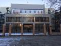 Оккупационный суд Крыма оставил под арестом блогера Мемедеминова