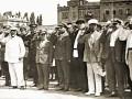 Киев 30-х годов: как появился Кабмин и куда девались церкви. ЧАСТЬ 1