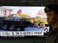 Стали известны цели ударов КНДР в случае войны с США