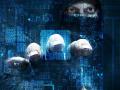 Сайт МинВОТ взломали хакеры: Разослали спам