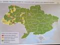 Украину поделили на 4 карантинные зоны: Список территорий по зонам