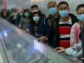 Предприятия в Китае начнут восстанавливать работу