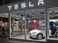 Илон Маск признал проблемы с качеством электромобилей Tesla