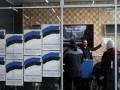 На выборах в Эстонии победила оппозиционная партия