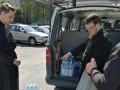 ПЦУ: Церковь Беларуси имеет право просить Томос