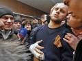 Террорист Ходаковский: Чеченцы хотели закопать Губарева живьем