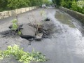 Ремонт дорог на Донбассе обойдется более 2 млрд грн
