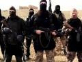 The National Interest: ИГИЛ может переместиться в Саудовскую Аравию
