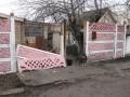В ООН назвали количество погибших и пострадавших на Донбассе