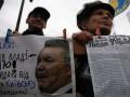 Суд отклонил жалобу оппозиции в округе №94, где победила Засуха