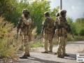 ВСУ могут прорвать фронт и вернуть Дебальцево и Докучаевск - Ярош