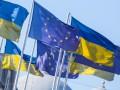 Украина винит Францию в затягивании предоставления безвиза