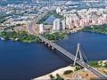 Стоит ли переименовывать проспект Московский в Бандеры - опрос