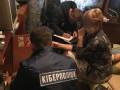 В Киеве задержаны распространители детского порно