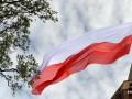 В Польше рекордное число заражений COVID за сутки
