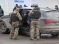 В Одессе продолжаются контртеррористические меры - СБУ