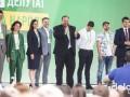 В Слуге народа назвали кандидатов на посты глав Минздрава и МОН