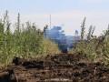 На Донбассе из ПТРК обстреляли грузовик: погиб военный