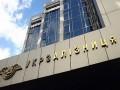 В главном офисе Укрзализныци проводят обыски