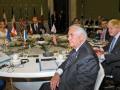 Тиллерсон на встрече G7 спрашивал, зачем Америке Украина
