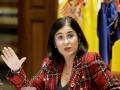 В Испании еще один министр заразился COVID-19
