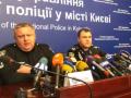 Полиция дала брифинг по убийству 3-летнего ребенка: Все подробности