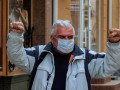 Почти 40 украинцев на карантине за границей - МИД