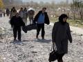 В Секторе Газа из-за взрыва погибли девять человек