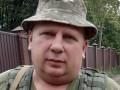 В Днепре умер раненый 25 августа военный