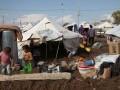 Возможности гуманитарного сообщества по оказанию помощи на пределе - ООН