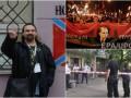 Итоги 4 июля: розыск журналиста Чаленко, ультиматум Польши и убийство СБУшника в Киеве