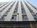 Ровенская и Черновицкая области получили новых прокуроров