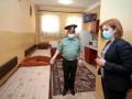 Люкс-апартаменты появились еще в четырех СИЗО Украины
