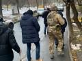 В Харькове нашли бывшего снайпера боевиков