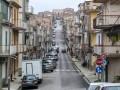 На Сицилии обещают оплатить туристам половину перелета после карантина