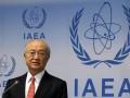 Ядерный реактор в КНДР не работает - МАГАТЭ