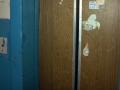 В Днепре оборвался лифт: травмирована школьница