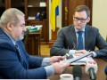 Рассекречены документы НКВД о депортации крымских татар