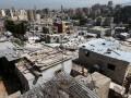 Брат президента Сирии Башара Асада погиб в бою